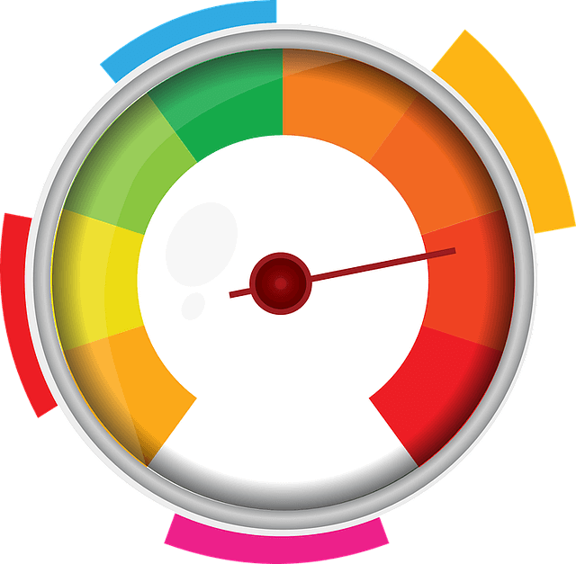 Mantener una optima velocidad de carga de nuestra página web nos ayudará a mejorar el SEO