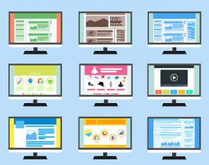 El marketing de contenidos te permite conectar mejor con los usuarios de internet y tus consumidores. También llamado inbound marketing