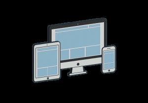 Adapta tu página web a todas las plataformas digitales, en especial a los smartphones