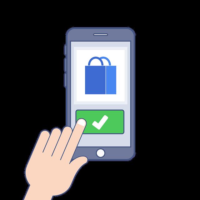 Vender y comprar por las redes sociales es tendencia en marketing. Aprende como realizar social shopping