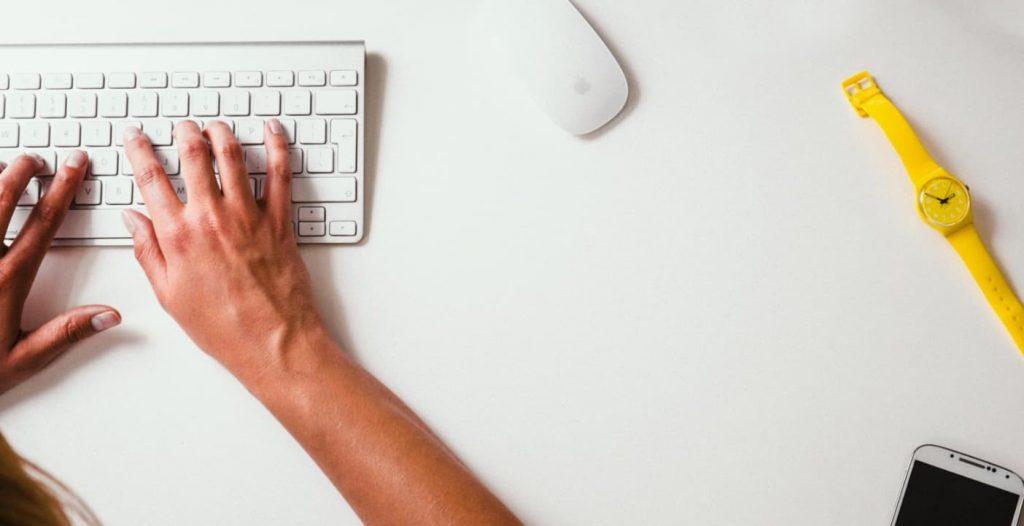 conseils pour créer des sites optimisés SEO