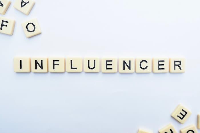 Marketing d'influence : tout savoir