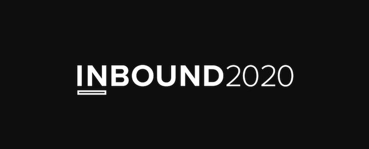 InBound Conférence 2020