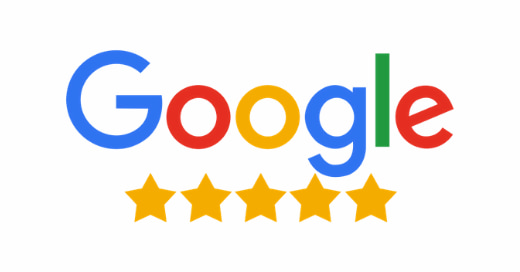 Avis sur Google My Business
