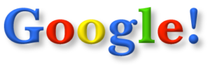 Google late 1998
